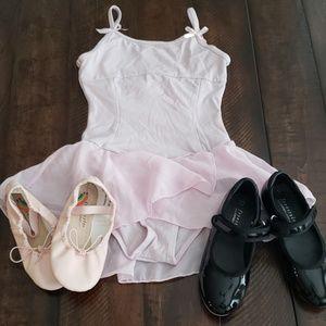 Ballerina bundle